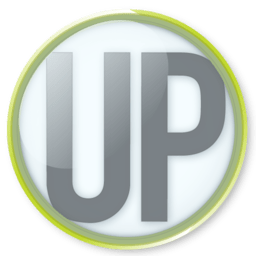 Blow Up 3.1.2