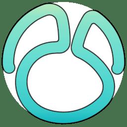 Navicat for SQLite 12.1.13