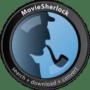 MovieSherlock 5.9.1