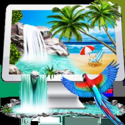 LiveDesktop 6.0