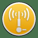 WiFi Explorer 2.5.2