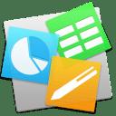 GN Bundle for iWork 6.0.8