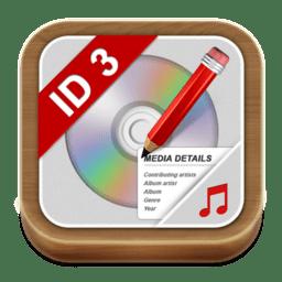 Music Tag Editor Pro 3.7.3