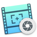 SnapMotion 4.2.5