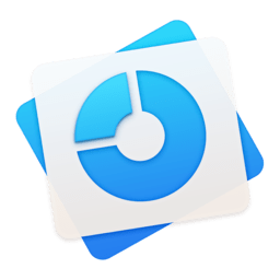 Infographics Lab - Templates 3.4.2