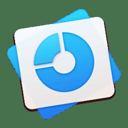 Infographics Lab - Templates 3.4.1