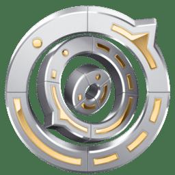 Alarm Clock Pro 11.0.6