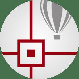 CorelCAD 2018.5.1