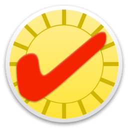 EtreCheck Pro 5.0.7
