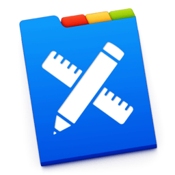 Tap Forms Organizer 5.3.3