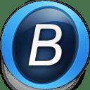 MacBooster 7.2.1