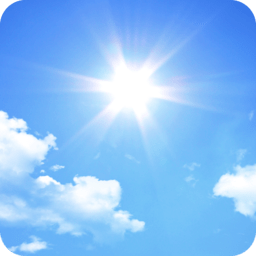 ClassicWeather 3.2