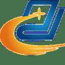 ePageCreator 6.1.0