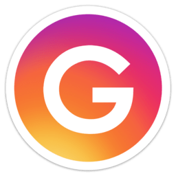 Grids for Instagram 5.2