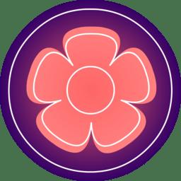 Garden Planner 3.6.36