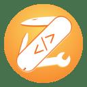 TextLab 1.4.4