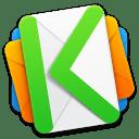 Kiwi for Gmail 2.0.15