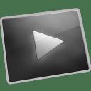 Movist 2.0.0 beta 25