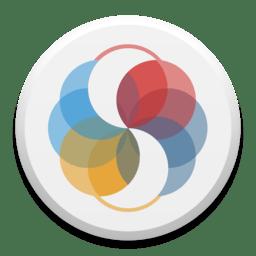 SQLPro Studio 1.0.320