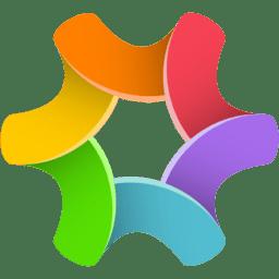 ApolloOne 2.1.3