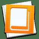 DesiGN Books Author Templates 6.0.1