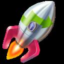 Rocket Typist 2.0.1