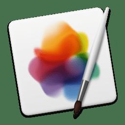 Pixelmator Pro 1.2.0