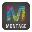 WidsMob Montage 1.11