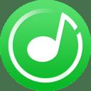 NoteBurner Spotify Music Converter 1.0.7