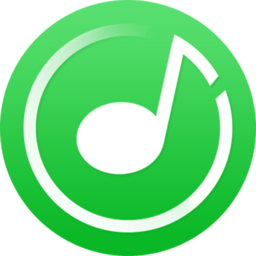 NoteBurner Spotify Music Converter 1.0.7