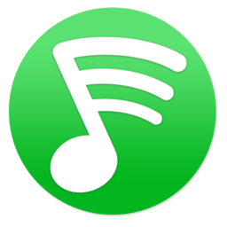 Spotify Audio Converter Platinum 1.2.0