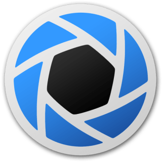 Keyshot Pro 8.1.58
