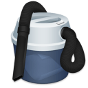 Mojave Cache Cleaner 12.0.2