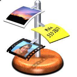 iClip 5.2.6b7