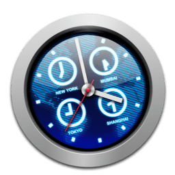 iClock 4.5.8