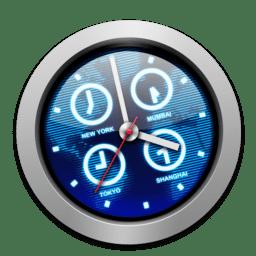 iClock 4.5.9