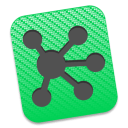 OmniGraffle Pro 7.9.3