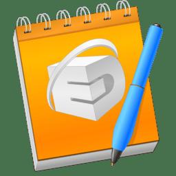 EazyDraw 9.1.1