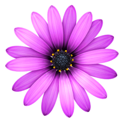 TextMate 2.0.rc.21