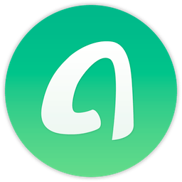 AnyTrans for Android 6.4.1