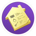 Home Inventory 3.8.0