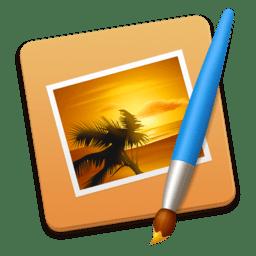 Pixelmator 3.8