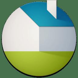 Live Home 3D Pro 3.5.1