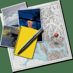 PhotoLinker 3.5.13