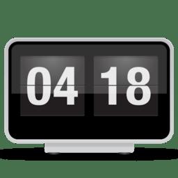 Eon Timer 2.7.4