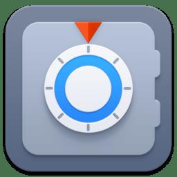 Get Backup Pro 3.4.9