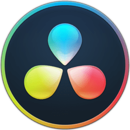DaVinci Resolve Studio 15.2.1