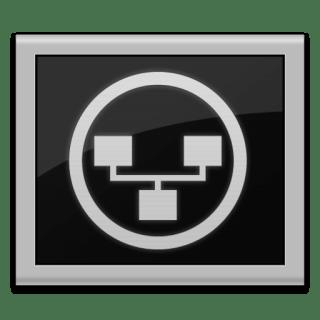 iNet Network Scanner 2.6.2
