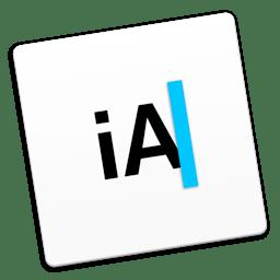 iA Writer 5.2