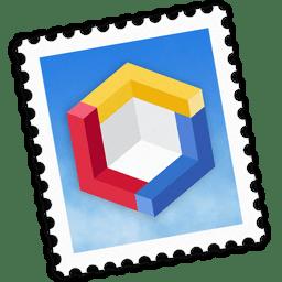 MailSuite 1.0.2